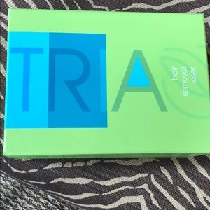 Other - TRIA Hair Removal Laser